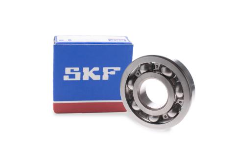 SKF 6414