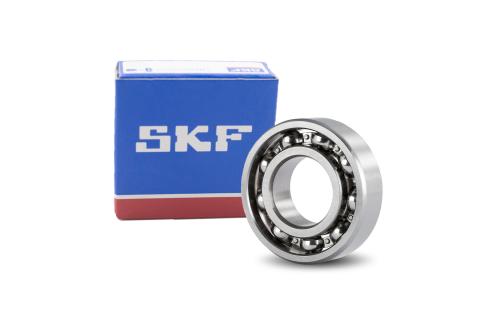 SKF 6417