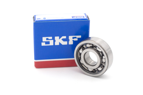 SKF 6418/C3