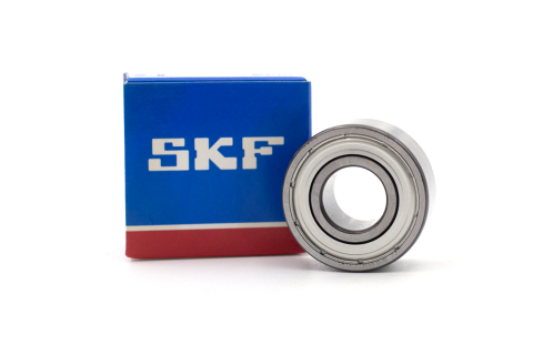 SKF 305701 C-2Z