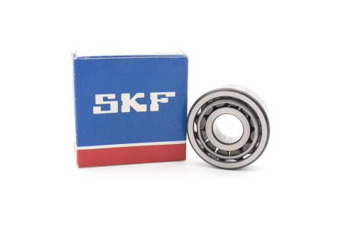SKF 29424 E  120x250x78