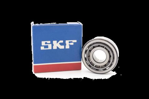 SKF 29440 E  200x400x122