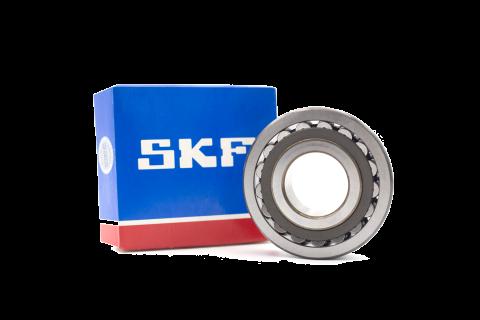 SKF QJ 314 MA  70x150x35