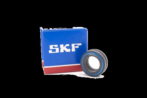 SKF GEZ 208 ES-2RS