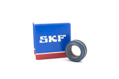 SKF SI 25 ES