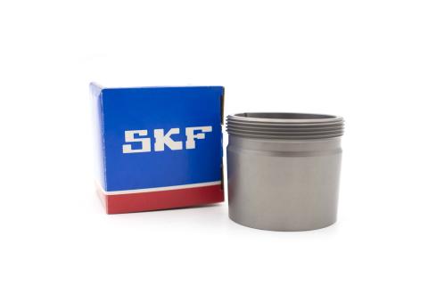 SKF AHX2313