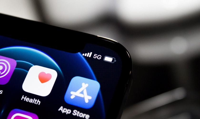 เทคโนโลยีแห่ง G สู่ 5G เครือข่ายไร้สาย  | Manuhub