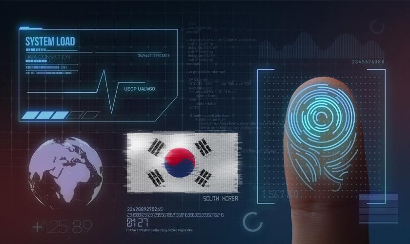 5 เทรนด์อุตสาหกรรมหุ่นยนต์ในเกาหลีใต้ | Manuhub