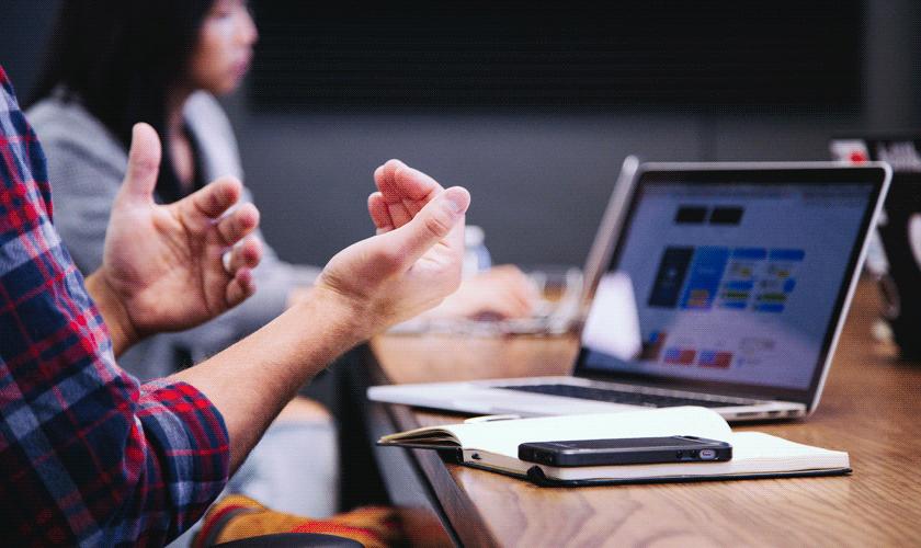 แปลงโมเดลธุรกิจจากการทำ Digital Transformation | Manuhub