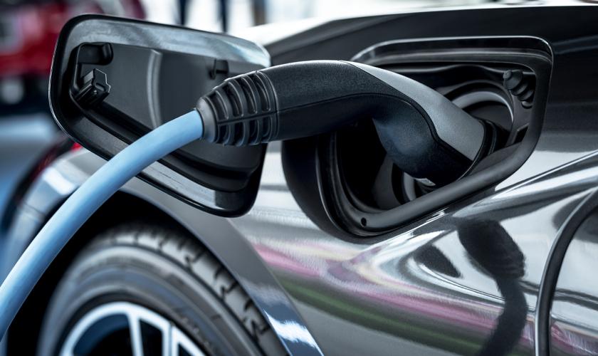 ญี่ปุ่นจัดตั้ง BASC ลุยแบตเตอรี่รถยนต์ไฟฟ้า | Manuhub