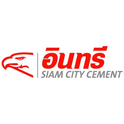 siam city cement