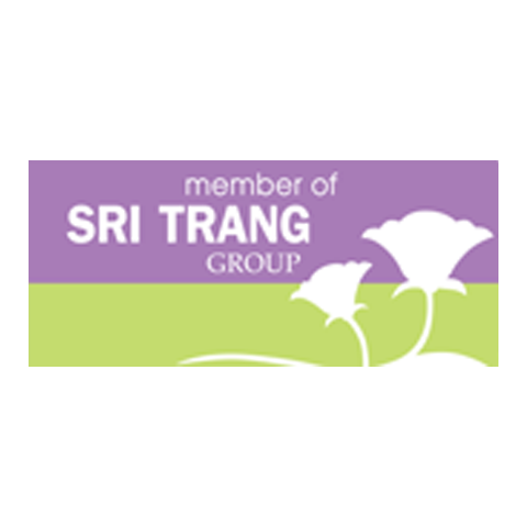 sritranggroup