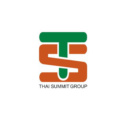 thaisummit