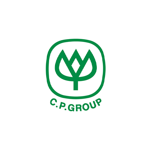 cpgroupglobal